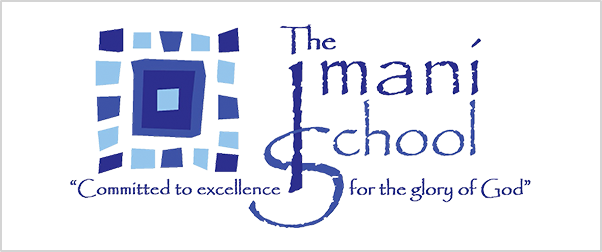 The Imani School